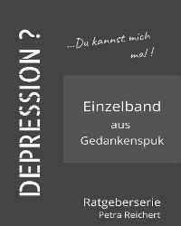Cover Depression?