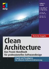 Cover Clean Architecture