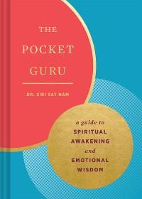 Cover The Pocket Guru