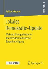 Cover Lokales Demokratie-Update