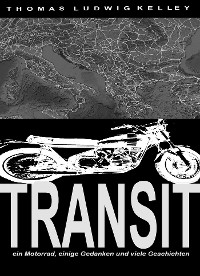 Cover TRANSIT