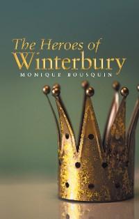 Cover The Heroes of Winterbury