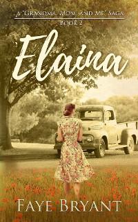 Cover Elaina