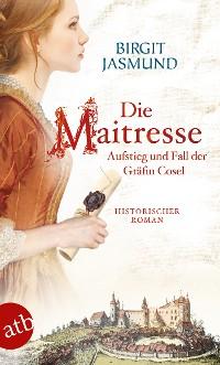 Cover Die Maitresse