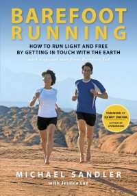 Cover Barefoot Running