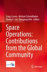 Cover Space Operations: Contributions from the Global Community