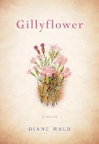 Cover Gillyflower