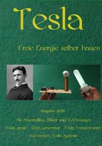 Cover Tesla