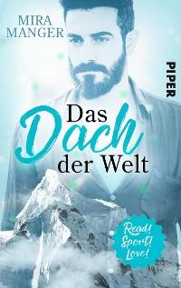 Cover Das Dach der Welt
