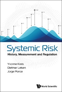 Cover Systemic Risk