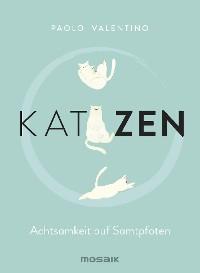 Cover KatZEN
