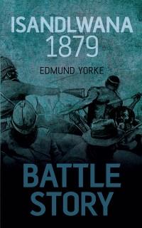 Cover Isandlwana 1879
