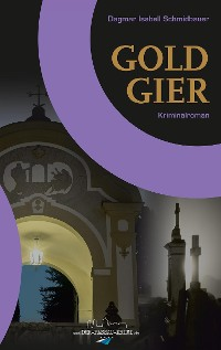 Cover Goldgier