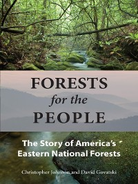 Cover Forests for the People