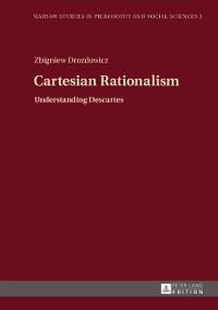 Cover Cartesian Rationalism
