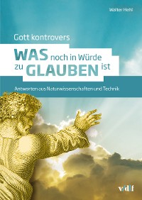 Cover Gott kontrovers
