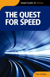 Cover Quest For Speed - Simple Guides