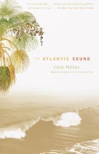 Cover Atlantic Sound