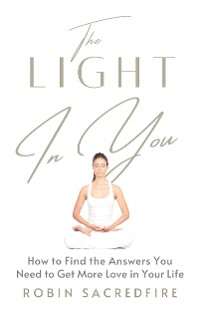 Cover The Light in You