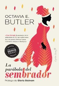 Cover La parábola del sembrador
