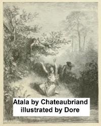 Cover Atala