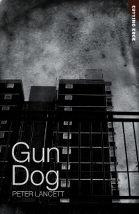 Cover Gun Dog
