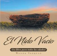 Cover El Nido Vacío