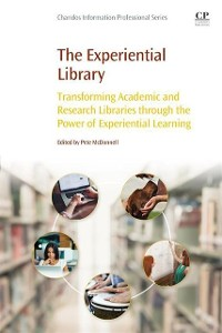 Cover Experiential Library