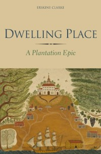 Cover Dwelling Place