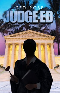 Cover Judge Ed
