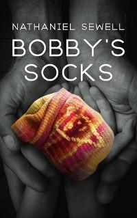 Cover Bobby's Socks