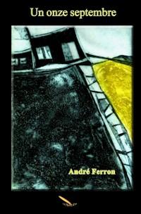 Cover Un onze septembre