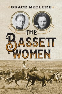 Cover The Bassett Women