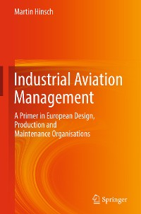 Cover Industrial Aviation Management