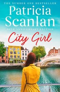 Cover City Girl