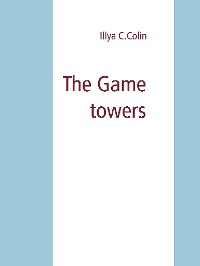 Cover The Game towers