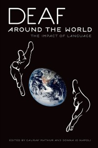 Cover Deaf around the World