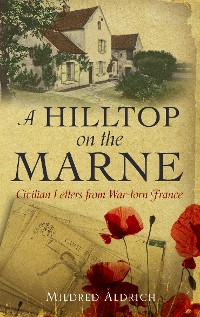 Cover A Hilltop on the Marne