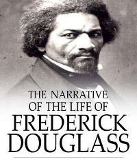 Cover The Narrative of the Life of Frederick Douglass
