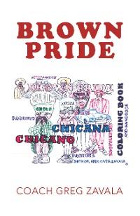 Cover Brown Pride