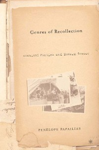 Cover Genres of Recollection