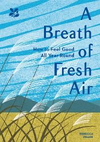 Cover A Breath of Fresh Air
