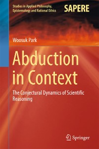 Cover Abduction in Context
