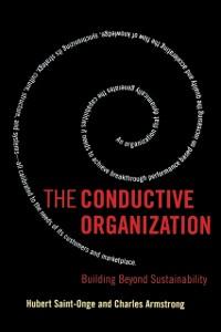 Cover Conductive Organization