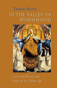 Cover In the Valley of Wormwood