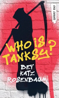 Cover Who is Tanksy?