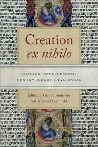Cover Creation <i>ex nihilo</i>