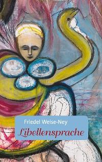 Cover Libellensprache