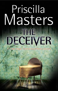 Cover Deceiver, The