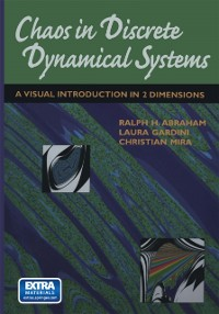 Cover Chaos in Discrete Dynamical Systems